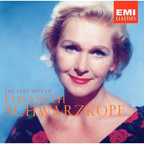 Mozart - Don Giovanni (Disc 3 Karajan) - Zortam Music