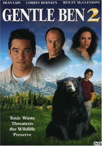 Black Gold / Хозяин горы 2: Черное золото (2003)