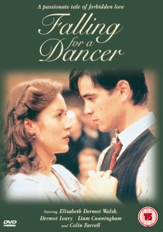 Falling for a Dancer / ����� ����� (1998)