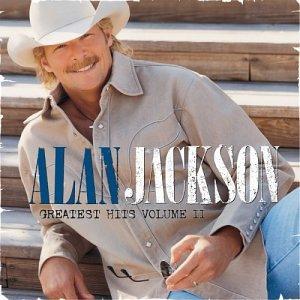Alan Jackson - The Blues Man Lyrics - Lyrics2You
