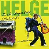 Skivomslag för The Best of: 22 sehr, sehr gute Lieder (Aber auch Erzählungen) (disc 1)