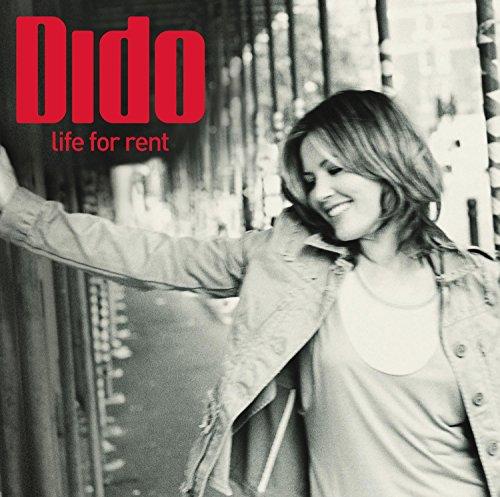 Dido - Sand in My Shoes Lyrics - Zortam Music
