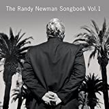 album art to Randy Newman Songbook, Volume 1