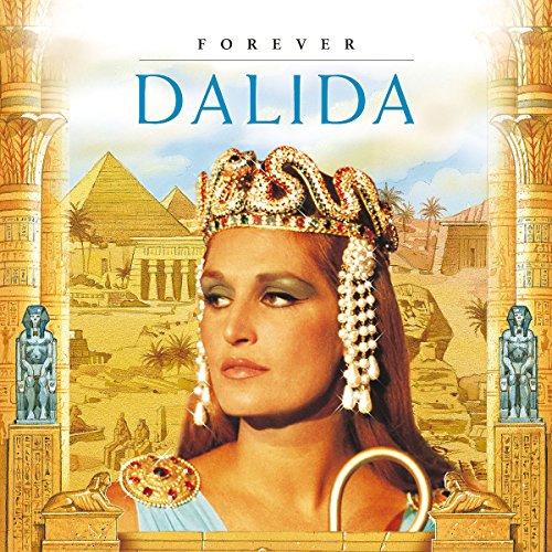 Dalida - Dalida: La Légende [Box Set] D - Zortam Music
