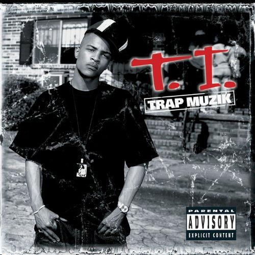 T.I. - 2000down.com - Zortam Music