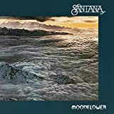 album art to Moonflower (disc 2)
