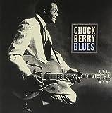 album art to Blues