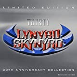 album art to Thyrty: 30th Anniversary Collection (disc 1)