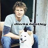 album art to Dierks Bentley