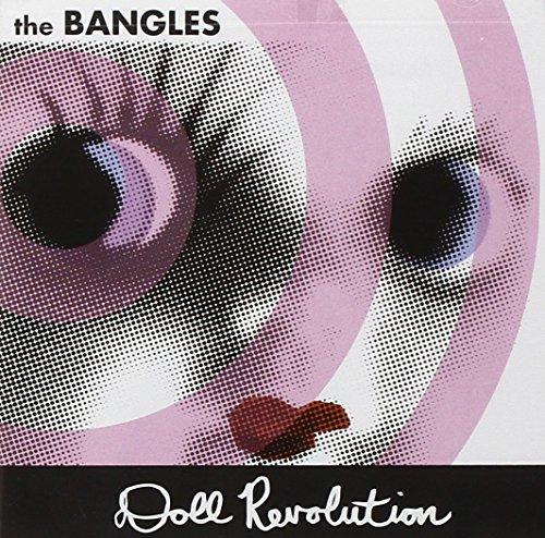 The Bangles - Doll Revolution - Zortam Music