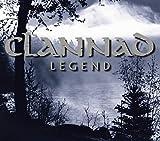 album art to Legend