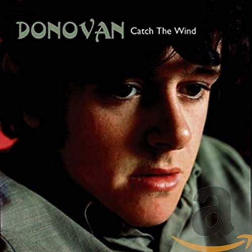 Donovan - Golden Oldies - 40 More Of Greatest Hits - Vol.05 - Cd 1 - Zortam Music