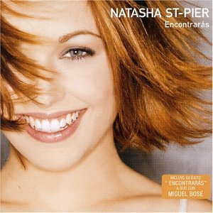 Natasha St-Pier - Tu Trouveras Lyrics - Lyrics2You