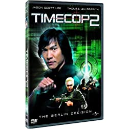 Timecop 2
