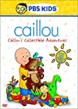 Get Caillou Prend Son Bain On Video