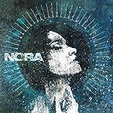 album art by Nora