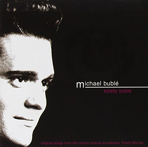 Michael Buble - Totally Buble - Zortam Music