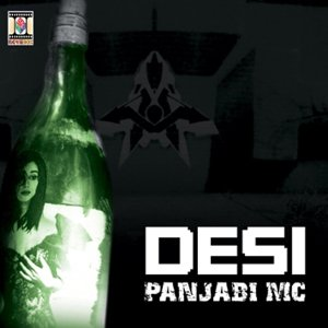Panjabi Mc - Desi - Zortam Music
