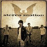 album art to Stereo Motion