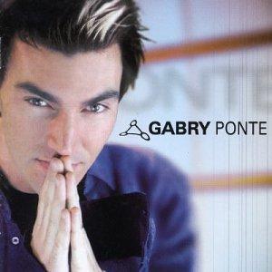 Gabry Ponte - Gabry Ponte - Zortam Music