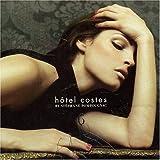 Hotel Costes, Vol. 6
