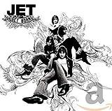album art to Get Born (bonus disc)