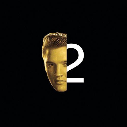 Elvis Presley - Elvis Presley 1958 - Zortam Music