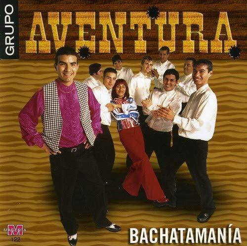 Aventura - Bachatamania - Zortam Music