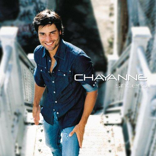 Chayanne - Sincero - Zortam Music