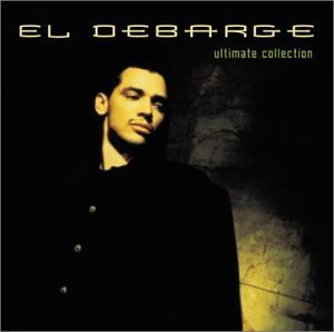 El Debarge - Billboard Top R&B Hits of 1986 - Zortam Music