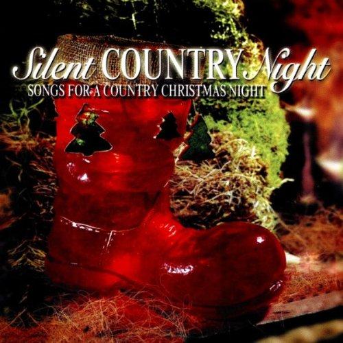 Various Artists - Silent Night - Zortam Music
