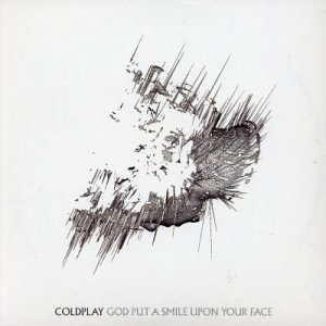 Coldplay - Clocks (Japan Ep) - Zortam Music