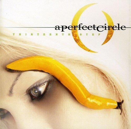 A Perfect Circle - Step - Zortam Music