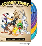 Looney Tunes Volume 1