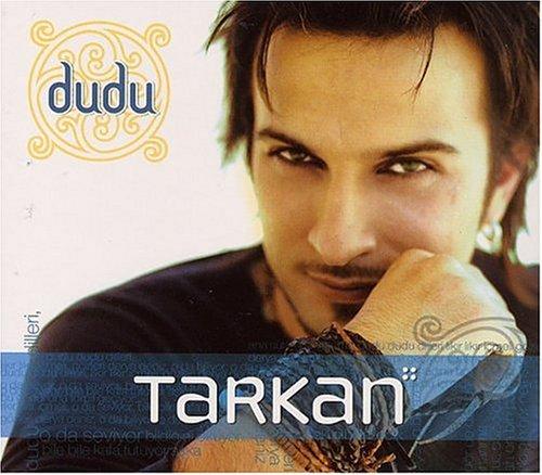 Tarkan - Dudu - Zortam Music