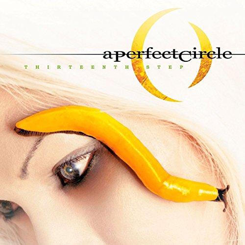 A Perfect Circle - - - Zortam Music