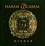 album art to Higher