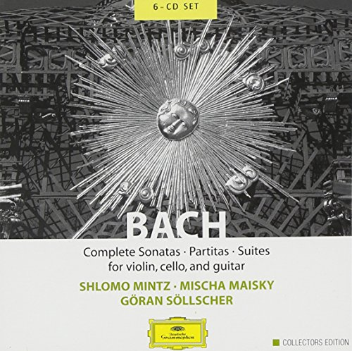 Bach pour luth ou guitare B0000B09Z2.08._SCLZZZZZZZ_V1123006276_