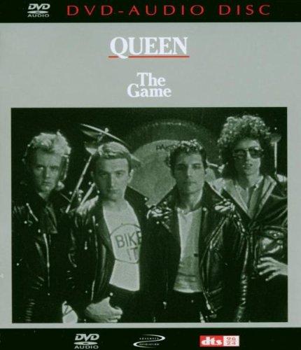 Queen - The Game (1980) - Zortam Music
