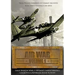 Air War Series 1