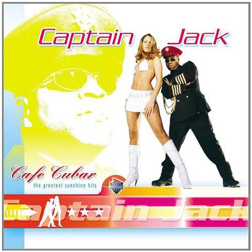 Captain Jack - Cafe Cubar - Zortam Music