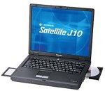 TOSHIBA dynabook Satellite J10 SA200C/4X
