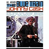 album art to All Aboard the Blue Train