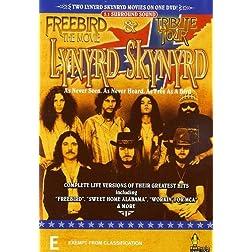 Free Bird/Tribute Tour