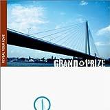 album art by Grand Prize