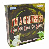 I\'m a Celebrity Get Me Out Of Here