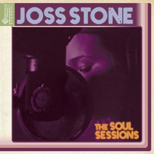 Joss Stone - Los N�mero 1 De Cadena Cien [disc 2] - Zortam Music