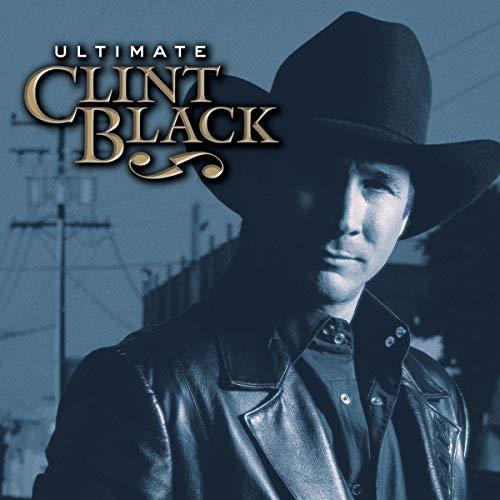 Clint Black - Ultimate Clint Black - Zortam Music