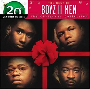 Boyz II Men - The Christmas Collection [Us Import] - Zortam Music