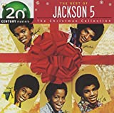 album art to 20th Century Masters: The Christmas Collection: The Best of Jackson 5